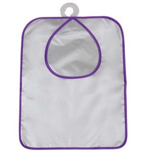 purple-peg-bag