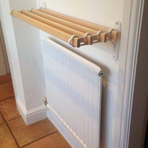 radiator airer