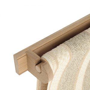 towel roller